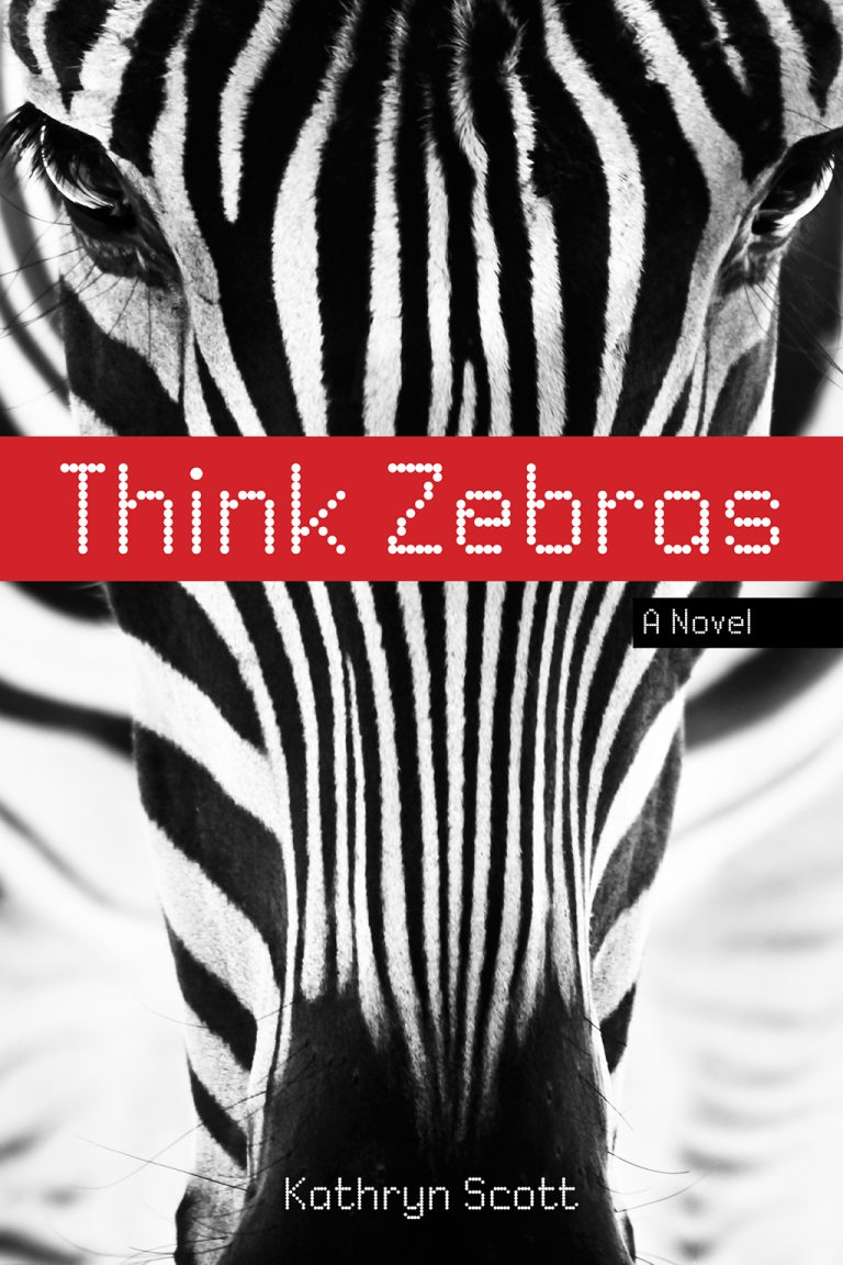 Think Zebras