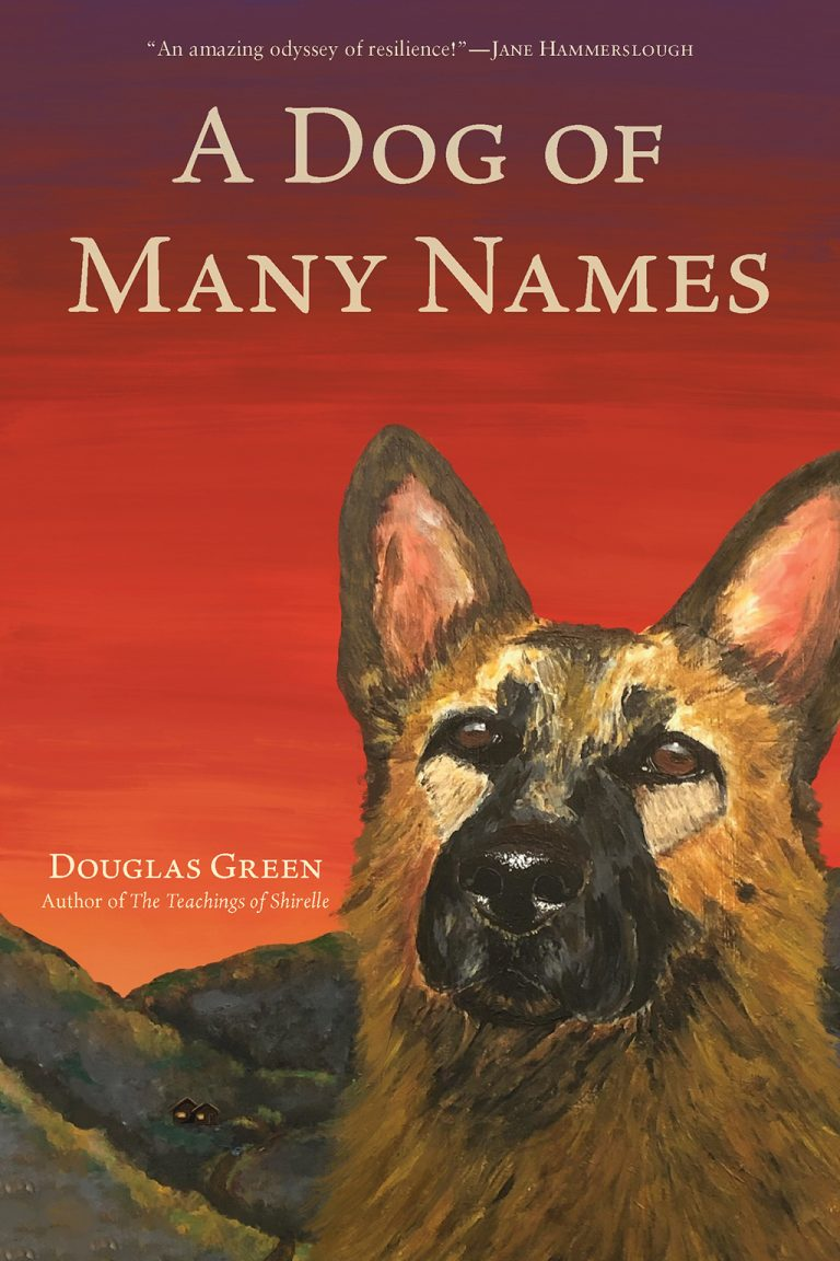 A Dog of Many Names